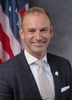 Michael Greico (D)