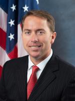 Jason Shoaf (R)