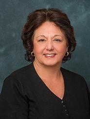 Kathleen Passidomo (R)