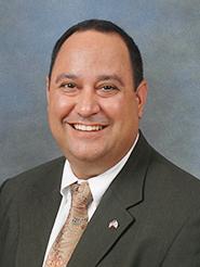 Ray Wesley Rodrigues (R)