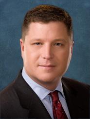 Jeff Brandes (R)