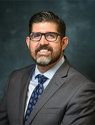 Manny Diaz, Jr. (R)