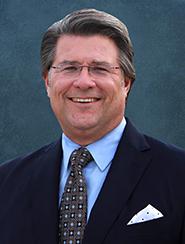 Gary M. Farmer, Jr. (D)