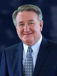 George B. Gainer (R)