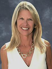 Debbie Mayfield (R)