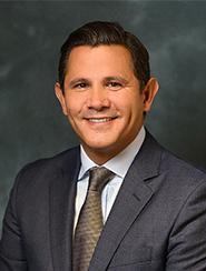 Jason W. B. Pizzo (D)