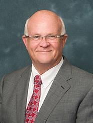 Dennis Baxley(R